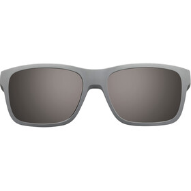 Julbo Line Spectron 3 Sunglasses Barn gray/blue